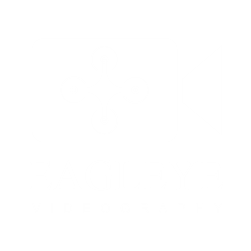 Eagleye Videography